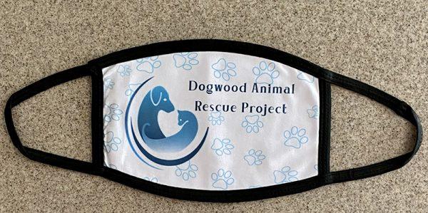 Dogwood Mask