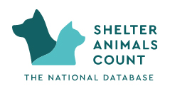 Shelter Animals Count   The National Database Project