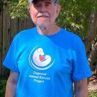 Dogwood T Shirts for Sale